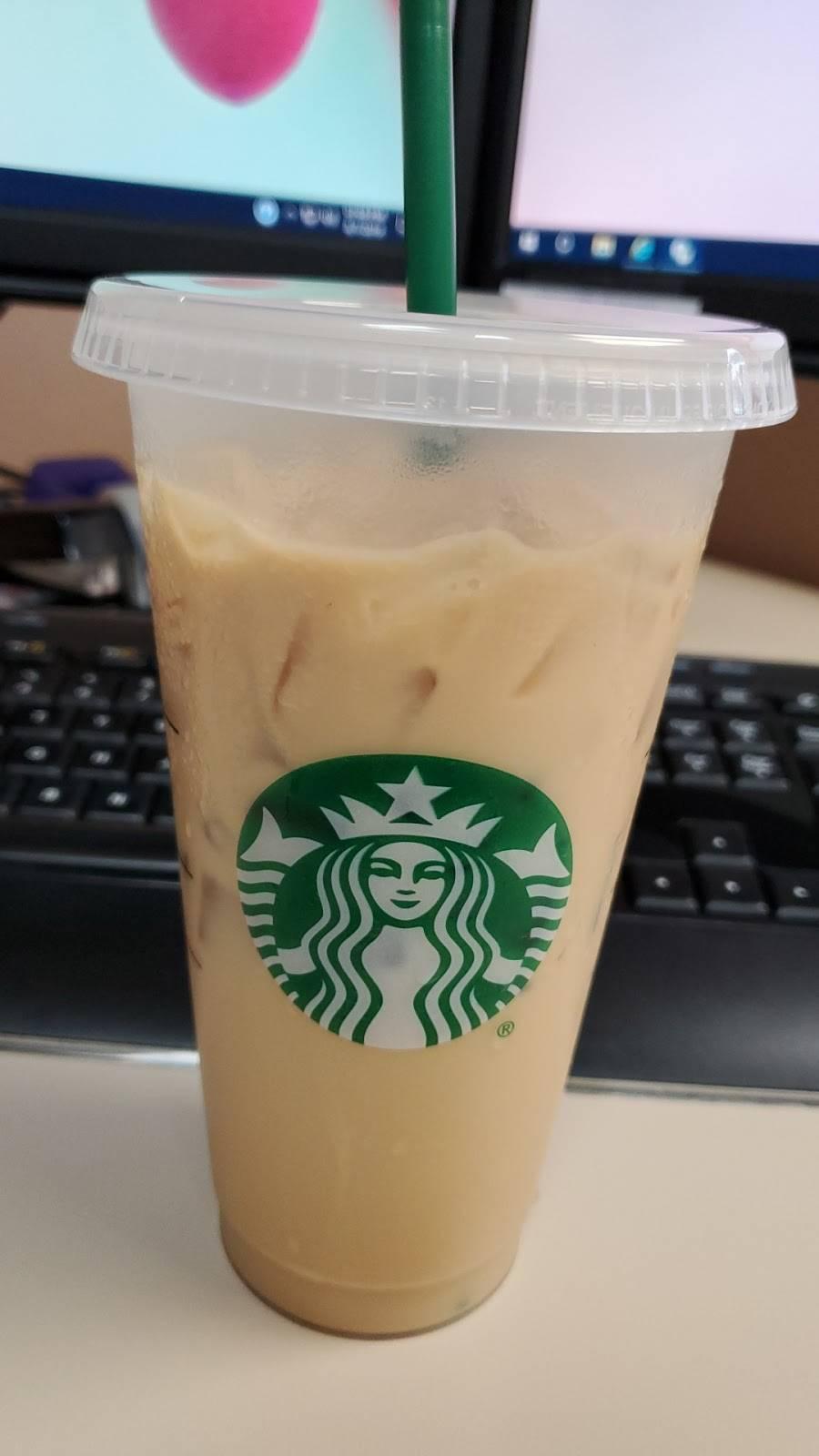 Starbucks - cafe    Photo 2 of 2   Address: 7501 San Dario Ave, Laredo, TX 78045, USA   Phone: (956) 722-6800