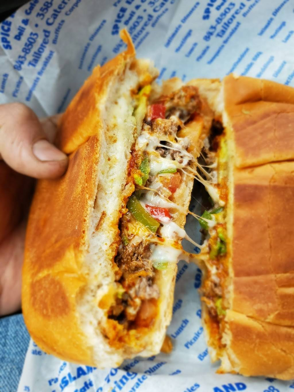 Tortas Ebenezer Reno - restaurant  | Photo 3 of 7 | Address: 555 S Wells Ave, Reno, NV 89502, USA | Phone: (775) 379-8897