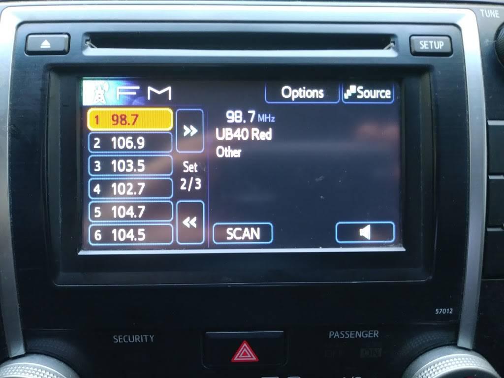 DFW CAR MART - car dealer    Photo 6 of 10   Address: 2020 E Division St, Arlington, TX 76011, USA   Phone: (817) 801-3191