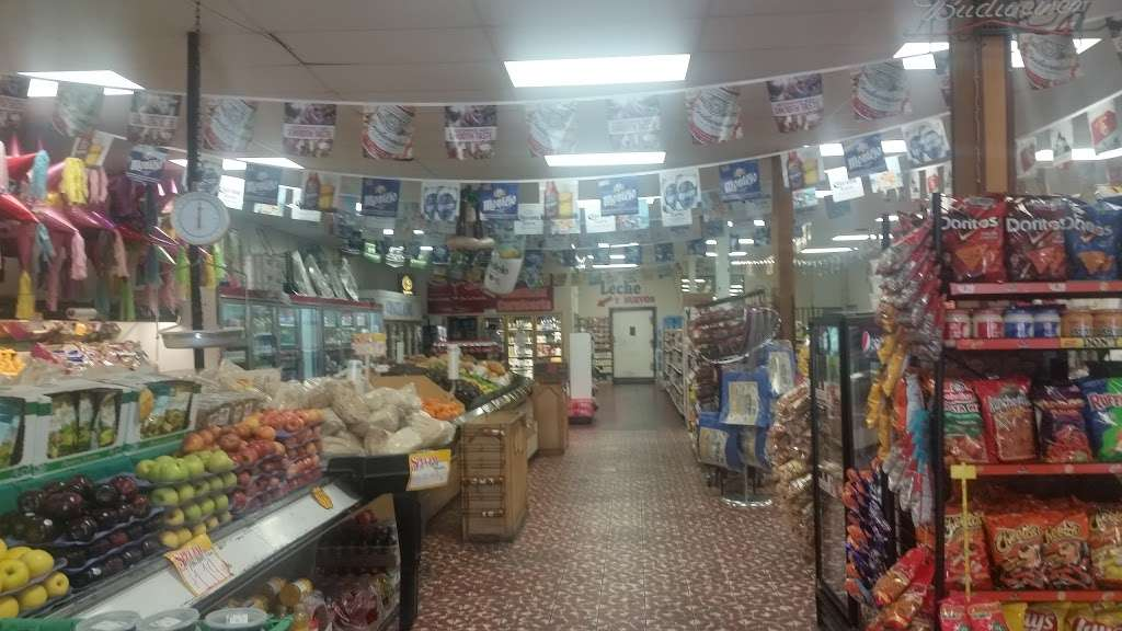 Meatland Carniceria - store    Photo 1 of 8   Address: 112 N Gage Ave, Los Angeles, CA 90063, USA   Phone: (323) 261-6147