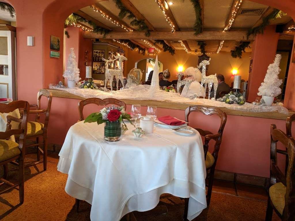 La Panetiere - restaurant  | Photo 5 of 10 | Address: 530 Milton Rd, Rye, NY 10580, USA | Phone: (914) 967-8140