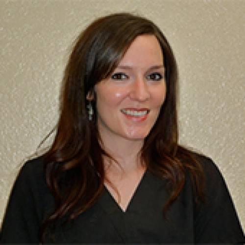 Marana Sky Dental - dentist    Photo 4 of 9   Address: 12090 N Thornydale Rd #106, Marana, AZ 85658, USA   Phone: (520) 616-4610