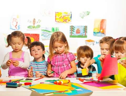Heaven & Isabella Intelligent Kids - school  | Photo 1 of 2 | Address: 26-14 Jackson Ave, Long Island City, NY 11101, USA | Phone: (516) 770-1593