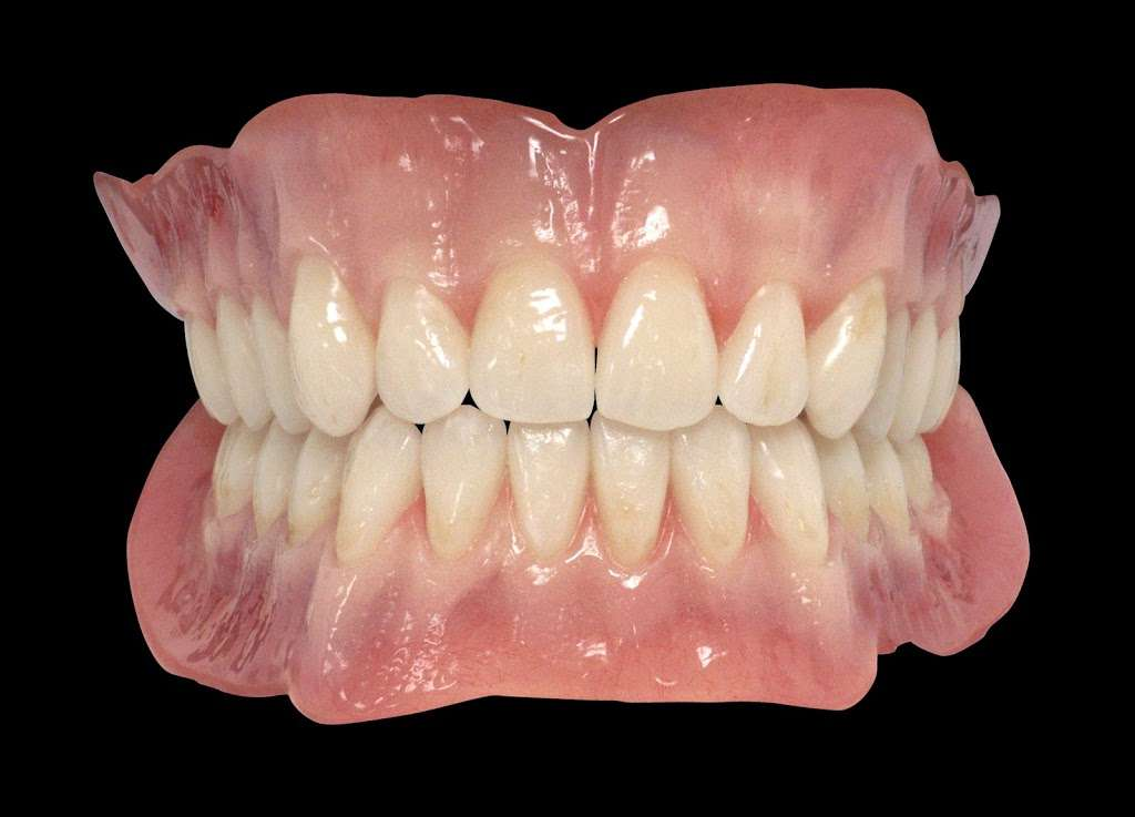 Brusos Denture Services - dentist    Photo 2 of 3   Address: 15 Hickory Ln, Hudson, MA 01749, USA   Phone: (978) 562-0105