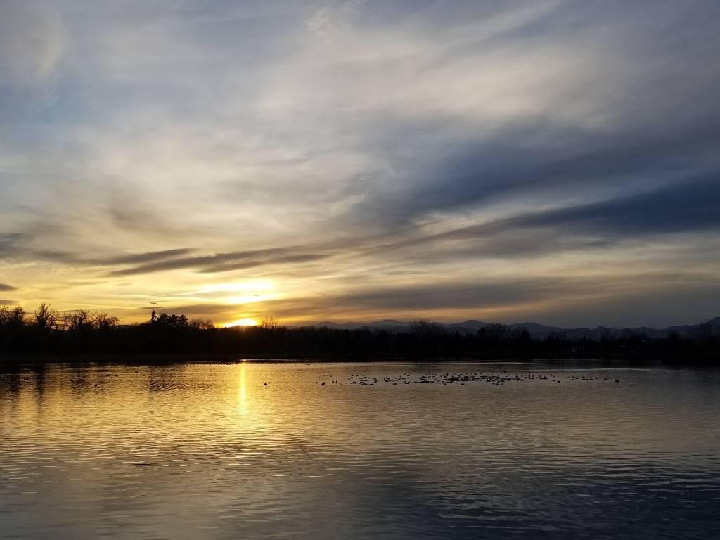 Rocky Mountain Lake Park - park  | Photo 9 of 9 | Address: 3301 W 46th Ave, Denver, CO 80211, USA | Phone: (720) 913-1311