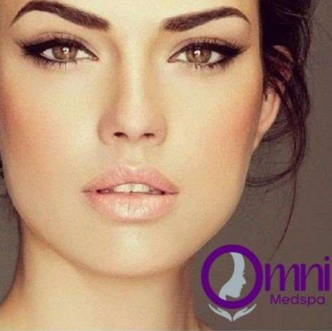 Omni Medspa - spa  | Photo 8 of 10 | Address: 16610 Birkdale Commons Pkwy, Huntersville, NC 28078, USA | Phone: (704) 895-5757