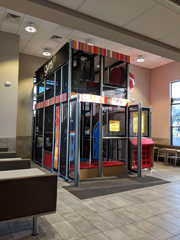 McDonalds - cafe    Photo 2 of 10   Address: 1429 W Baseline Rd, Tempe, AZ 85283, USA   Phone: (480) 897-3512