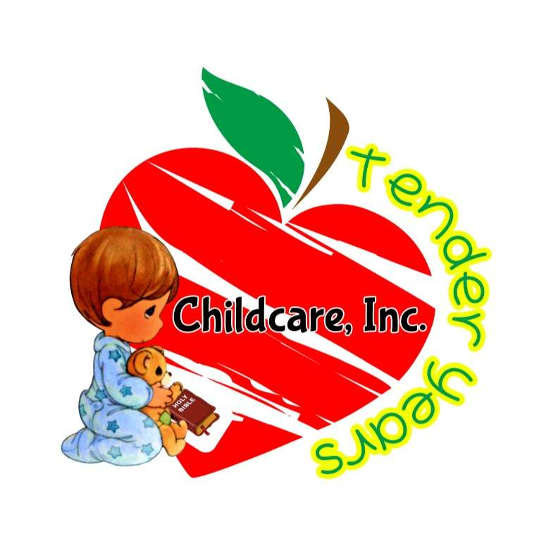 Tender Years Childcare, Inc - school  | Photo 8 of 10 | Address: 3141 E Tremont Ave, Bronx, NY 10461, USA | Phone: (718) 829-3067