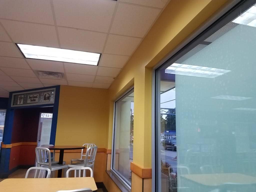 Taco Bell - meal takeaway    Photo 10 of 10   Address: 139 S Battlefield Blvd S, Chesapeake, VA 23322, USA   Phone: (757) 482-2088