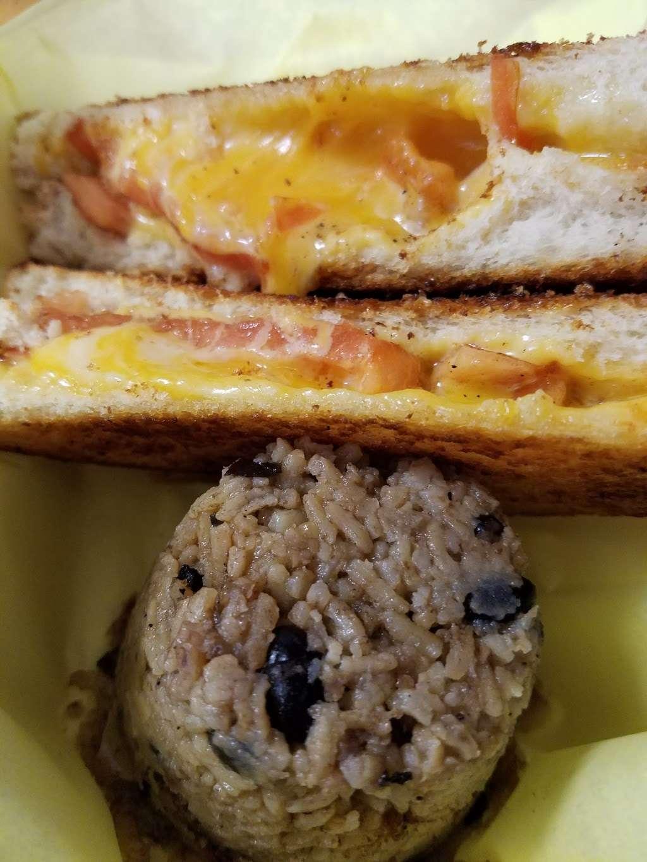 The Snack Shack NJ - restaurant  | Photo 4 of 10 | Address: Palisades Interstate Pkwy, Englewood Cliffs, NJ 07632, USA | Phone: (201) 741-4334