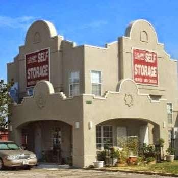 Alamo Self Storage - Redbird - storage    Photo 2 of 6   Address: 7011 Marvin D Love Fwy, Dallas, TX 75237, USA   Phone: (214) 337-8444