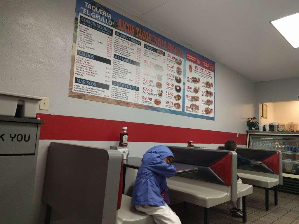 El Grullo - restaurant    Photo 2 of 3   Address: 8446 Telegraph Rd, Downey, CA 90240, USA   Phone: (562) 928-3831