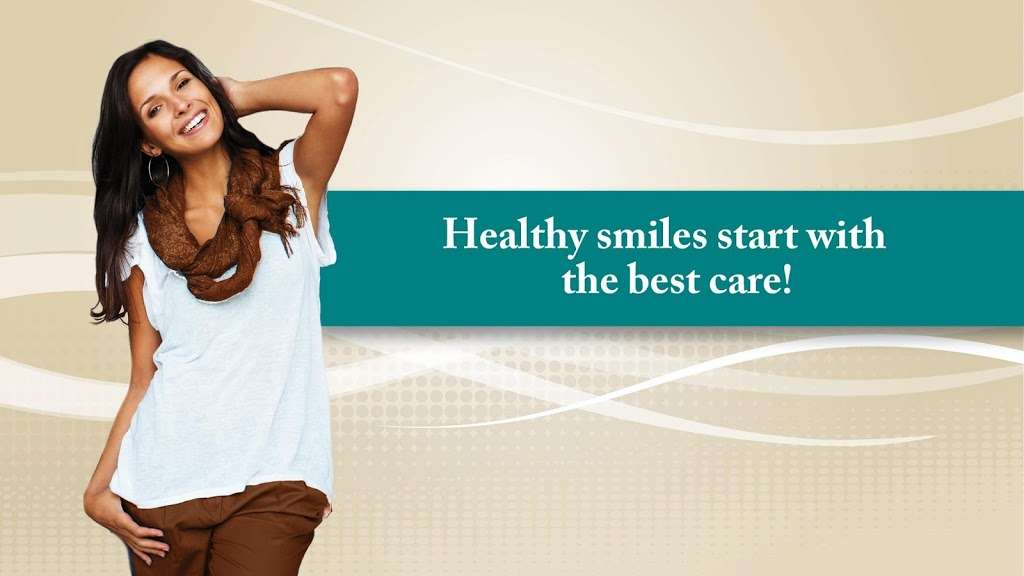 Raytown Dental Care - dentist  | Photo 5 of 6 | Address: 10803 E, E State Rte 350, Raytown, MO 64138, USA | Phone: (816) 356-4008