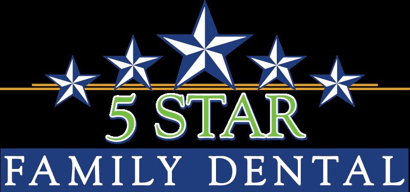 5 Star Family Dental - dentist    Photo 3 of 5   Address: 615 E 162nd St, South Holland, IL 60473, USA   Phone: (708) 331-1900