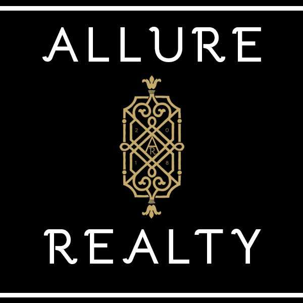 Allure Realty Inc - real estate agency  | Photo 3 of 4 | Address: 930 Newark Ave, Jersey City, NJ 07306, USA | Phone: (201) 420-4200