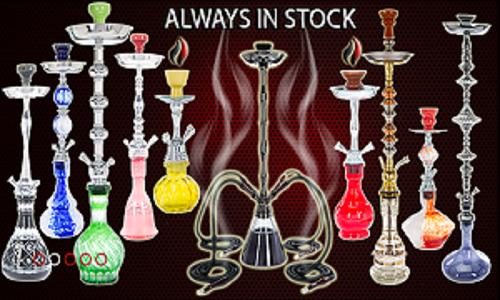The-Hookah - store  | Photo 1 of 4 | Address: 33-11 145th Pl, Flushing, NY 11354, USA | Phone: (516) 350-8286