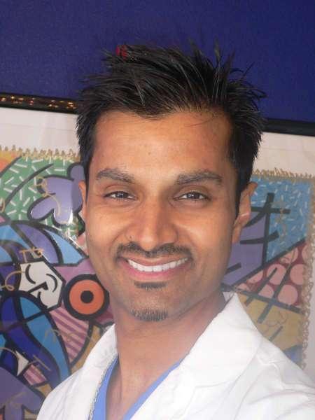 Your Family Dentist, PC. Yati Yadav DDS - dentist    Photo 7 of 10   Address: 8390 W Cactus Rd # 110, Peoria, AZ 85381, USA   Phone: (623) 878-3300