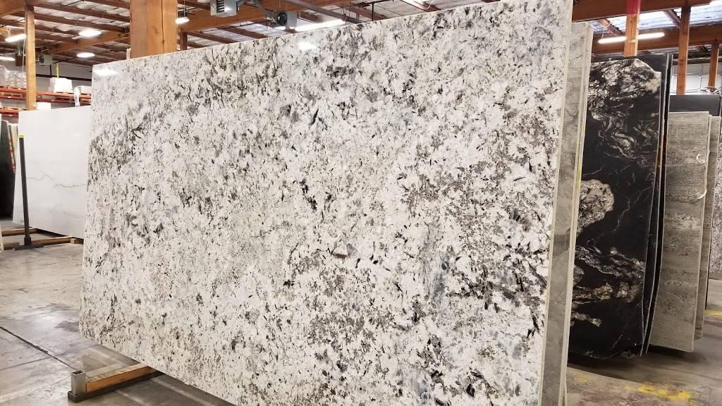 Affordable Granite Countertops, LLC - cemetery  | Photo 6 of 7 | Address: 12518 NE Airport Way, Portland, OR 97230, USA | Phone: (503) 408-7878
