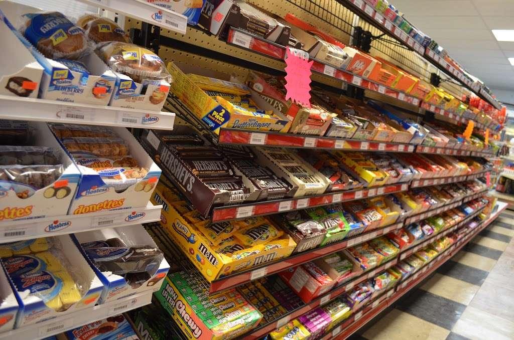 Super Deli Plus - supermarket  | Photo 5 of 10 | Address: 901 Rte 50, Mays Landing, NJ 08330, USA | Phone: (609) 829-2868