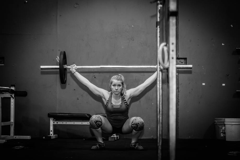 CrossFit Primal Energy - gym    Photo 4 of 10   Address: 2820 SE 8th Ave, Portland, OR 97202, USA   Phone: (971) 319-1750