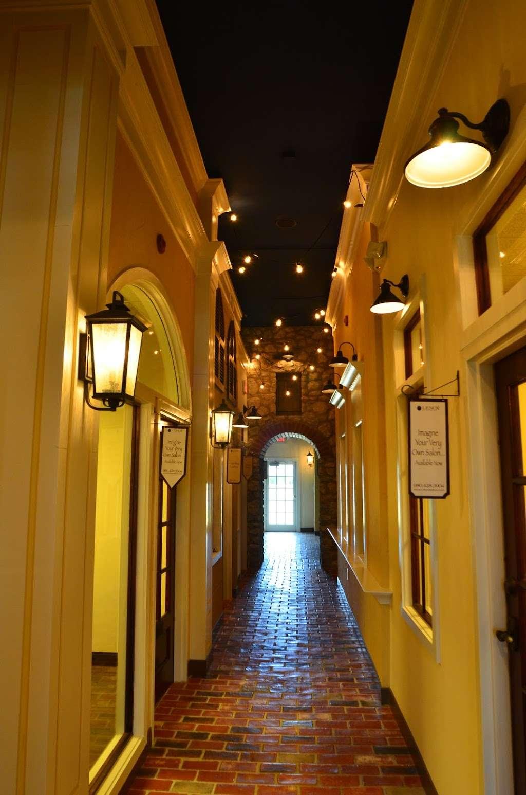 Lenox Salons - Luxury Salon Suites Huntersville, North Carolina - hair care  | Photo 7 of 10 | Address: 16623 Birkdale Commons Pkwy #130a, Huntersville, NC 28078, USA | Phone: (704) 578-2905