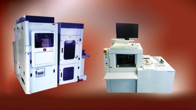 Conation Technologies LLC - museum  | Photo 1 of 4 | Address: 633 Giguere Ct, San Jose, CA 95133, USA | Phone: (253) 864-8234