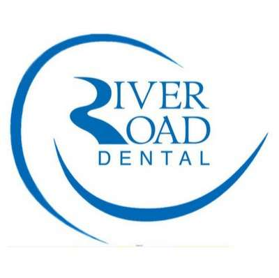 River Road Dental - dentist  | Photo 3 of 3 | Address: 725 River Rd Suite 210, Edgewater, NJ 07020, USA | Phone: (201) 840-0045