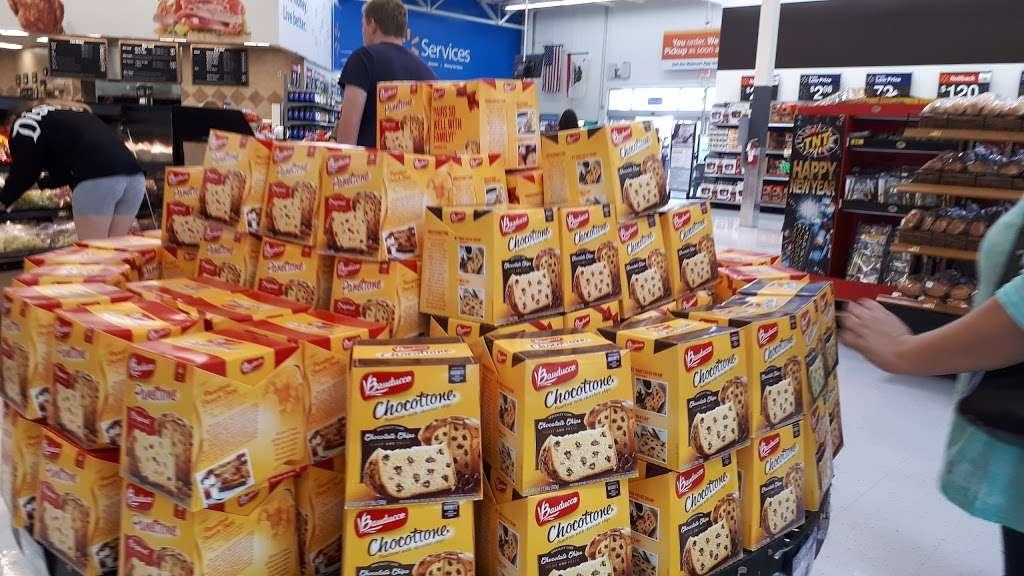 Walmart Supercenter - department store  | Photo 7 of 10 | Address: 7250 Carson Blvd, Long Beach, CA 90808, USA | Phone: (562) 425-5113