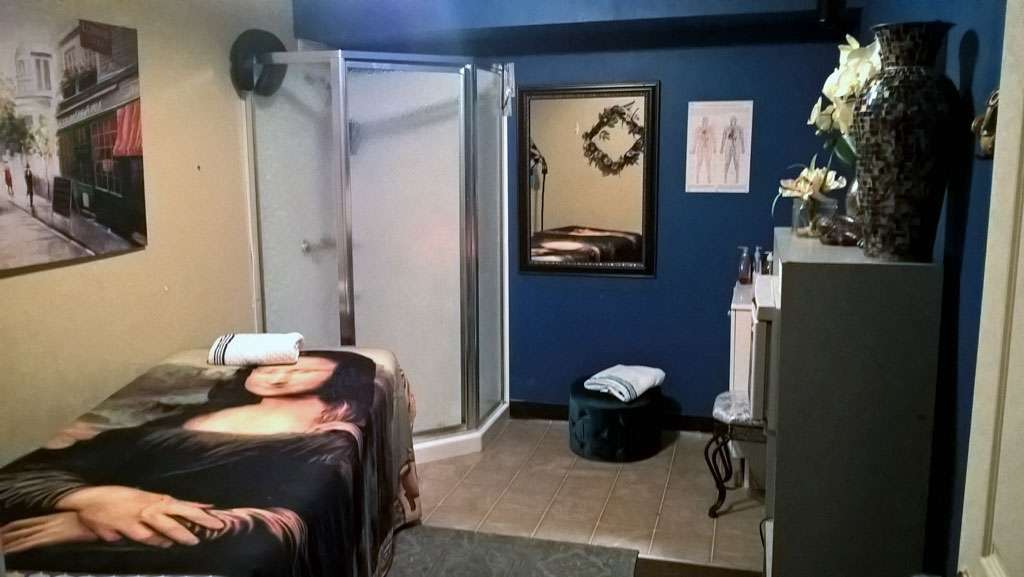 IT Beauty Center - spa  | Photo 1 of 7 | Address: 1599 U.S. 22, Union, NJ 07083, USA | Phone: (908) 686-8731