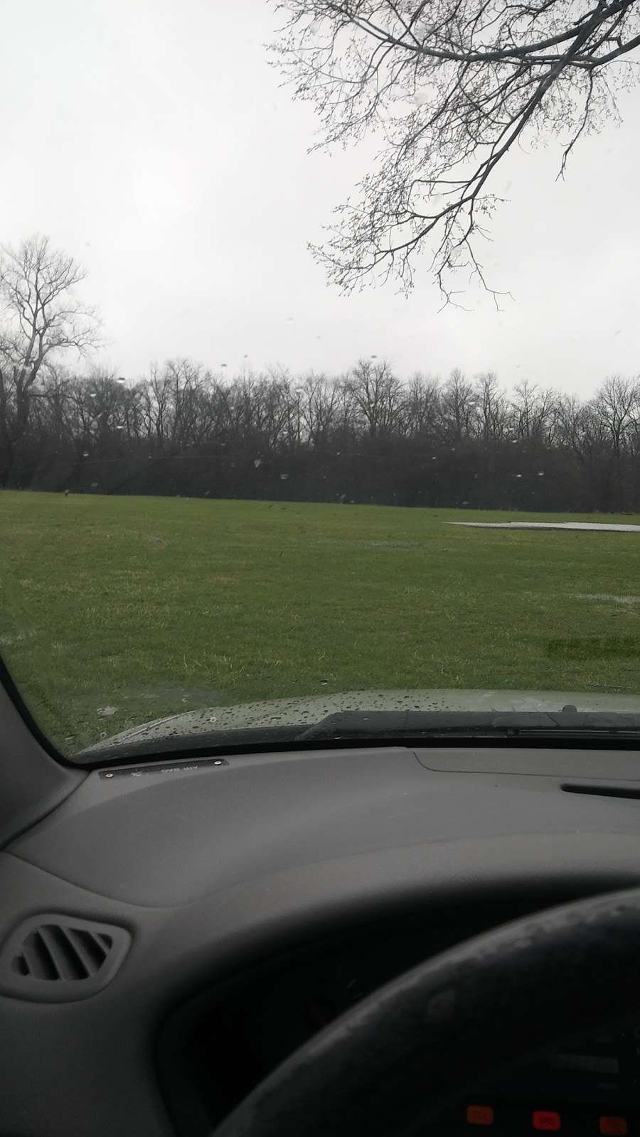 Jerome Huppert Woods Picnic Grove - park  | Photo 5 of 10 | Address: 2002 Thatcher Ave, River Grove, IL 60171, USA