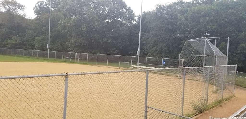 Veterans Park - park  | Photo 10 of 10 | Address: Old Bridge, NJ 08857, USA