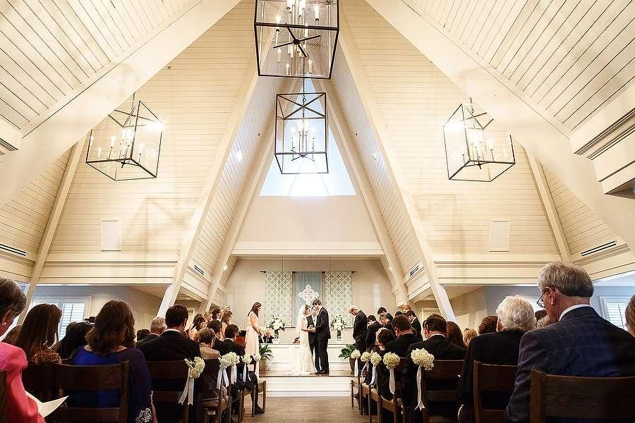 Providence Presbyterian Church - church  | Photo 1 of 6 | Address: 10727 Midway Rd, Dallas, TX 75229, USA | Phone: (214) 270-1220