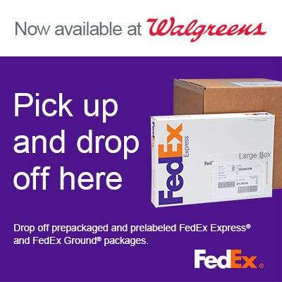 Walgreens - convenience store  | Photo 4 of 4 | Address: 7216 Garth Rd, Baytown, TX 77521, USA | Phone: (281) 421-9242