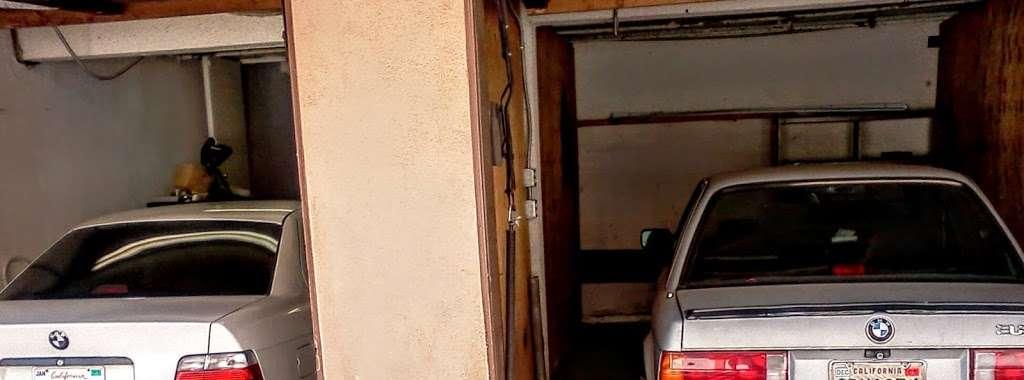 Import Auto Repair - Auto Mechanic Shop - car repair  | Photo 9 of 10 | Address: 5416 System Dr, Huntington Beach, CA 92649, USA | Phone: (714) 893-4244