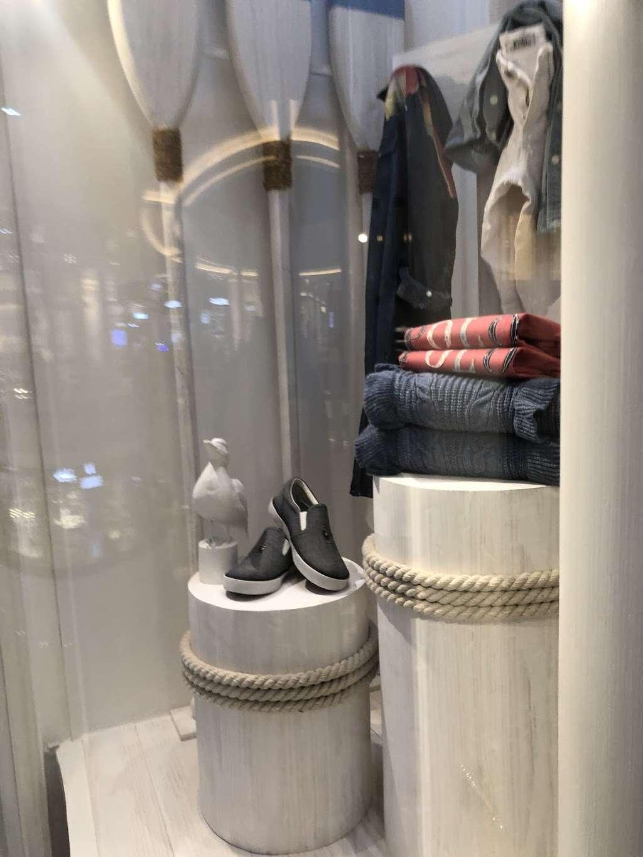 Polo Factory Premium Lauren Store Ralph ClothingHouston HIE9DYeW2