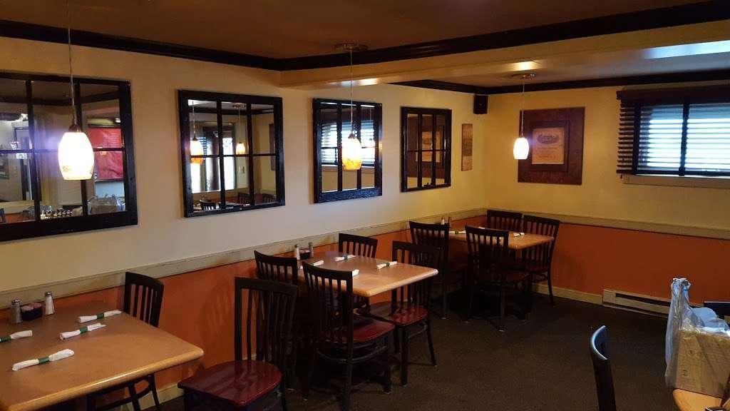 Tobias S Frogg - restaurant  | Photo 1 of 10 | Address: 1766 Columbia Ave, Lancaster, PA 17603, USA | Phone: (717) 394-8366