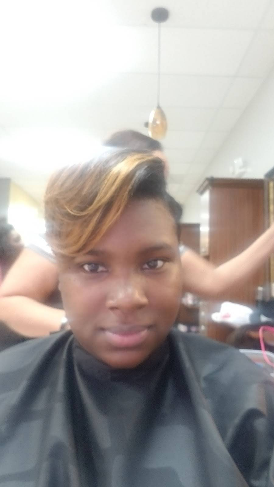 Transformation Hair Gallery - hair care  | Photo 6 of 6 | Address: 11200 E Dr Martin Luther King Jr Blvd, Seffner, FL 33584, USA | Phone: (813) 381-3893