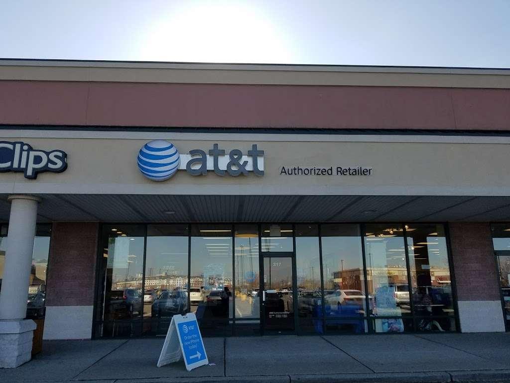 AT&T Store - electronics store    Photo 4 of 10   Address: 217 Lefante Way, Bayonne, NJ 07002, USA   Phone: (201) 471-2292