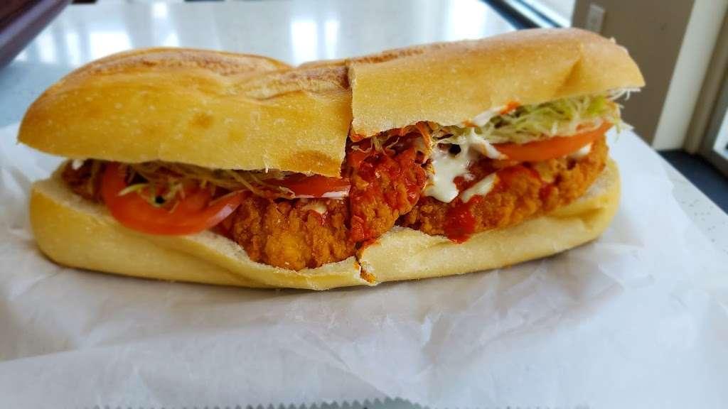 503 Bagels & Pizza - bakery    Photo 10 of 10   Address: 300 Washington Ave, Carlstadt, NJ 07072, USA   Phone: (201) 438-0973