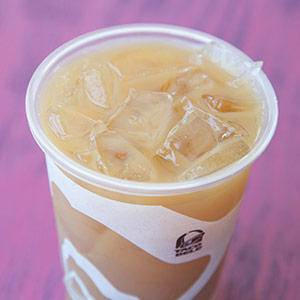 Taco Bell - meal takeaway  | Photo 4 of 9 | Address: 380 E Stacy Rd, Allen, TX 75002, USA | Phone: (214) 383-9006