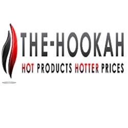 The-Hookah - store  | Photo 4 of 4 | Address: 33-11 145th Pl, Flushing, NY 11354, USA | Phone: (516) 350-8286