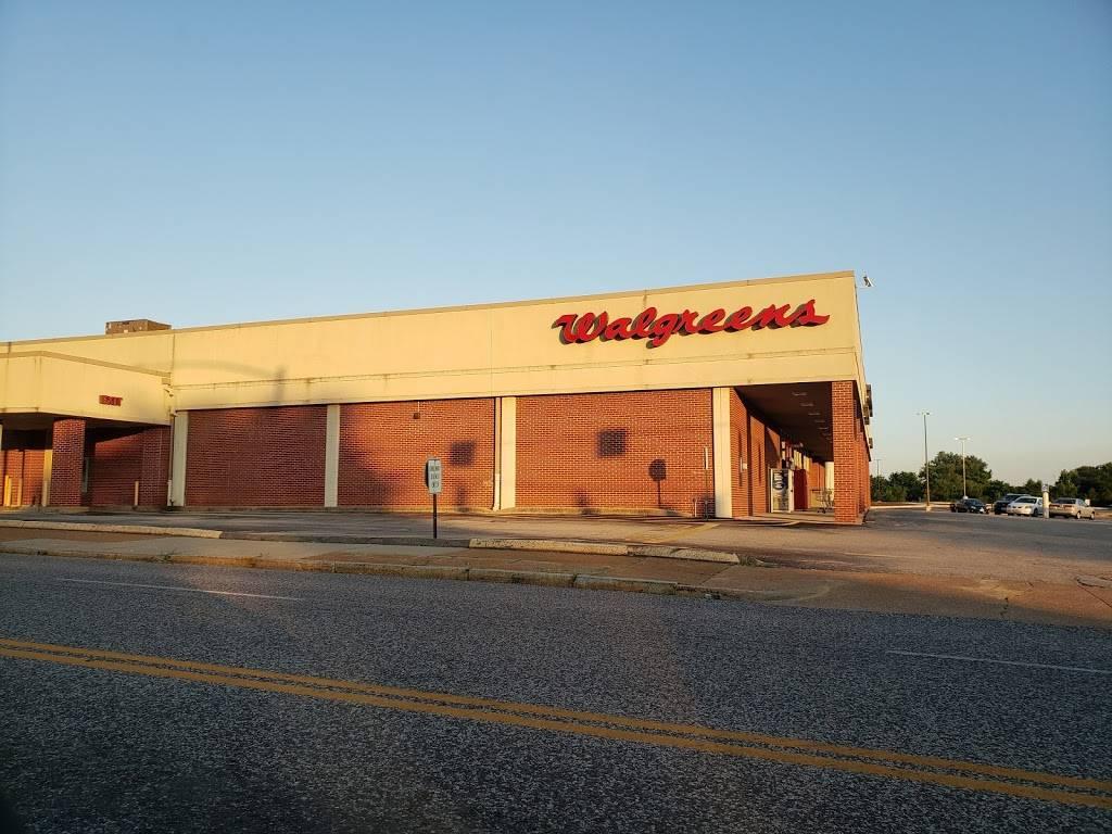 Walgreens - convenience store  | Photo 7 of 8 | Address: 2310 McCausland Ave, St. Louis, MO 63143, USA | Phone: (314) 647-7820