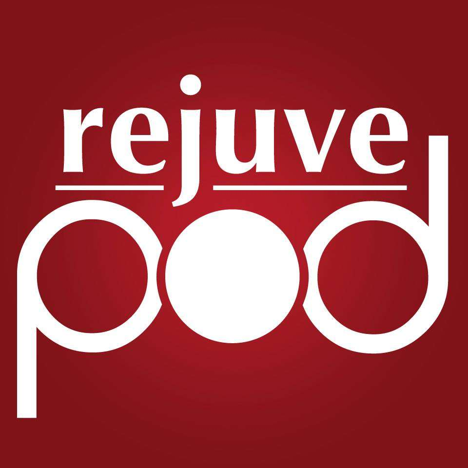 RejuvePod - spa  | Photo 8 of 8 | Address: 485 Baltimore Pike #119, Glen Mills, PA 19342, USA | Phone: (484) 842-1885