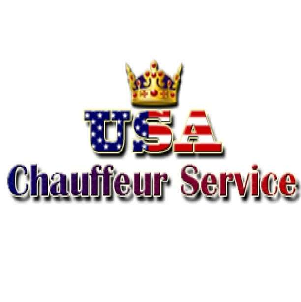 USA Chauffeur Service - car rental  | Photo 8 of 9 | Address: 3408 Avenue J, Brooklyn, NY 11210, USA | Phone: (917) 292-7206