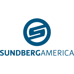 Sundberg America - Chicago, IL - Distribution Center - store  | Photo 10 of 10 | Address: 5852 W 51st St, Chicago, IL 60638, USA | Phone: (773) 723-2700