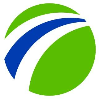 Freeway Insurance - insurance agency  | Photo 7 of 10 | Address: 15230 E Iliff Ave #B, Aurora, CO 80014, USA | Phone: (720) 571-6600