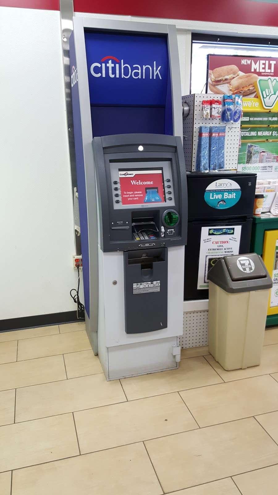 ATM (7-Eleven) - atm    Photo 1 of 1   Address: 9127 Courthouse Rd, Spotsylvania Courthouse, VA 22553, USA   Phone: (800) 627-3999