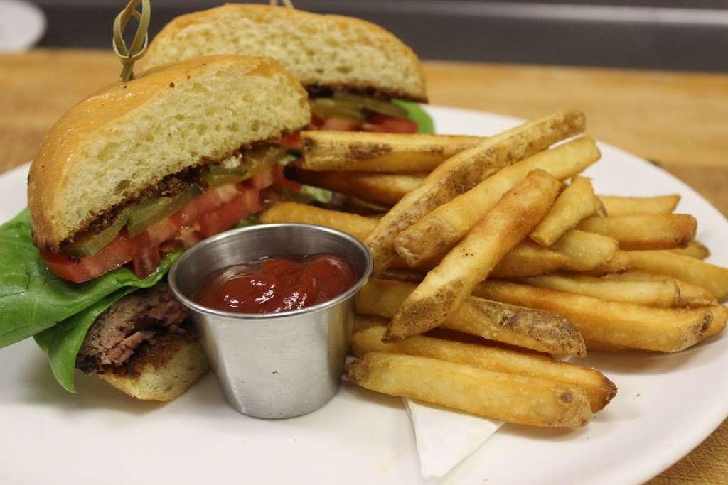 Henrys - restaurant  | Photo 10 of 10 | Address: 16850 Jog Rd, Delray Beach, FL 33446, USA | Phone: (561) 638-1949