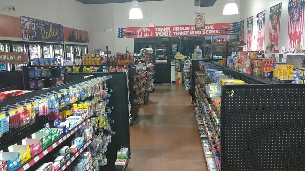 Shell - gas station  | Photo 9 of 10 | Address: 7710 S Wilmot Rd, Tucson, AZ 85756, USA | Phone: (520) 574-8960