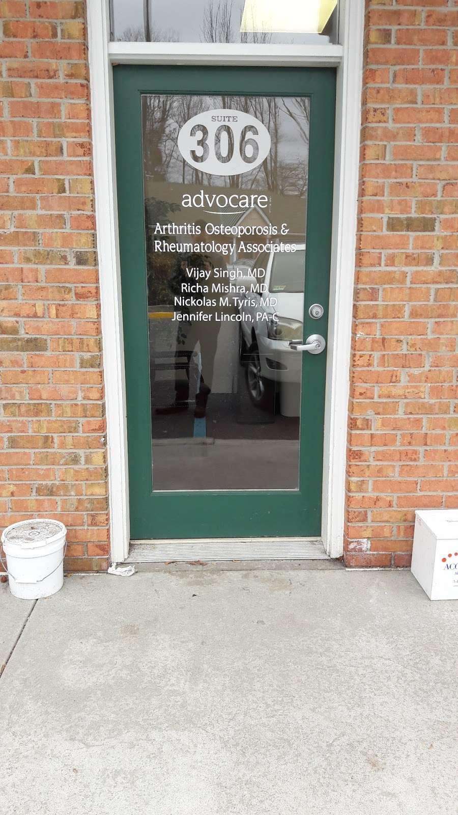 28++ Advocare arthritis osteoporosis and rheumatology ideas